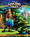 Amazing Tales (Role Playing Game)