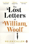 Lost Letters of William Woolf - Helen Cullen (Paperback)