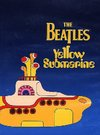 Beatles - Yellow Submarine (Booklet) (Region 1 DVD)