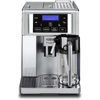 De'Longhi - PrimaDonna Avant Coffee Machine