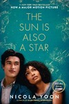 The Sun Is Also a Star - Nicola Yoon (Paperback)