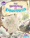 My Little Pony: Tails of Equestria - The Bestiary of Equestria (Role Playing Game)