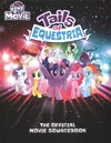 My Little Pony: Tails of Equestria - The Official Movie Sourcebook (Role Playing Game)