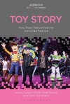 Toy Story - Susan Smith (Paperback)