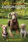 Life In the Doghouse (Special Edition (Region 1 DVD)