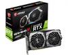 MSI - NVIDIA GeForce RTX 2060 GAMING Z 6GB GDDR6 Graphics Card