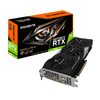 Gigabyte - Nvidia GeForce RTX 2060 Gaming OC Pro 6GB DDR6 Pci E-Express Graphics Card