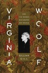 Virginia Woolf - Gillian Gill (Hardcover)