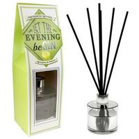 Gin Tribe - Collective Gin Perfumed Room Diffuser Mint Gin Fiz