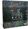 Trellis (Board Game)