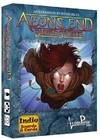 Aeon's End - Buried Secrets Expansion (Card Game)