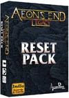 Aeon's End - Legacy Reset Pack (Card Game)