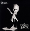 Phil Collins - The Essential Going Back (Vinyl)
