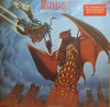 Meat Loaf - Bat Out of Hell II : Back Into Hell (Vinyl)