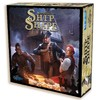 ShipShape (Board Game)