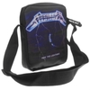 Metallica - Ride the Lightning Cross Body Bag