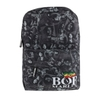 Bob Marley - Collage Classic Rucksack Cover