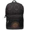 Bring Me the Horizon - Sempiternal (Classic Rucksack)