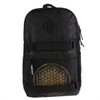 Bring Me the Horizon - Sempiternal (Skate Bag)
