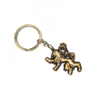 Game of Thrones - Sculpted - Lannister Key ring - Cover