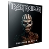 Iron Maiden - The Book of Souls (Wall Art)