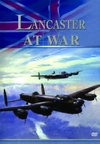 Lancaster at War (Blu-ray)
