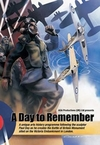 Day to Remember (DVD)