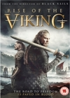 Rise of the Viking (DVD)