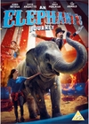 Elephant's Journey (DVD)