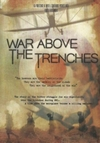 War Above the Trenches (DVD)