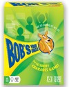 Bob's Your Uncle (Board Game)