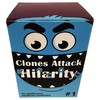 Clones Attack Hilarity #1 (Party Game)
