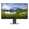 DELL - S2719DGF 27 inch LED Gaming Computer Monitor