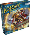 Keyforge - Age of Ascension - 2-Player Starter Set (Card Game)