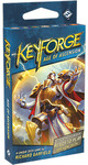 Keyforge - Age of Ascension - Archon Deck (Card Game)