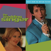 Wedding Singer (Music From the Motion Picture) (Vinyl)