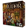 Tudor (Board Game)