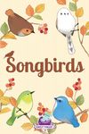 Songbirds (Card Game)