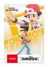 amiibo - Super Smash Bros. Collection -  Pokemon Trainer (Nintendo Switch)