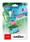 amiibo - Super Smash Bros. Collection - Ivysaur (Nintendo Switch)