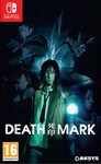 Death Mark (Nintendo Switch)