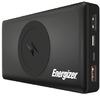 Energizer QE10000CQ 10000mAh Wireless Power Bank