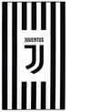 Juventus - Deco Beach Towel