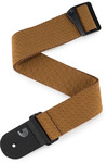 Planet Waves 50TW00 2 Inch Classic Tweed Instrument Strap (Traditional)
