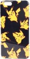 Pokemon - Pikachu Cover iPhone 6/6s - Cover