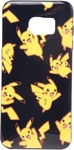 Pokemon - Pikachu Samsung Galaxy S7 Cover Cover