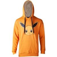 Pokemon - Eevee Women's Sweater (Medium)