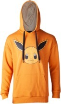 Pokemon - Eevee Women's Sweater (Small) - Cover