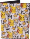 Pokemon - Printed wallet