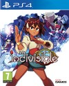 Indivisible (PS4)